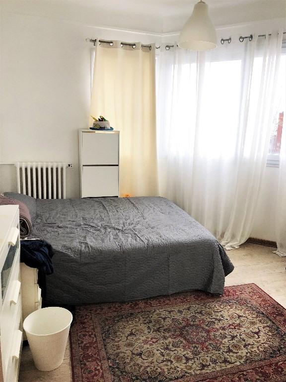 Verkauf wohnung Montrouge 371000€ - Fotografie 4