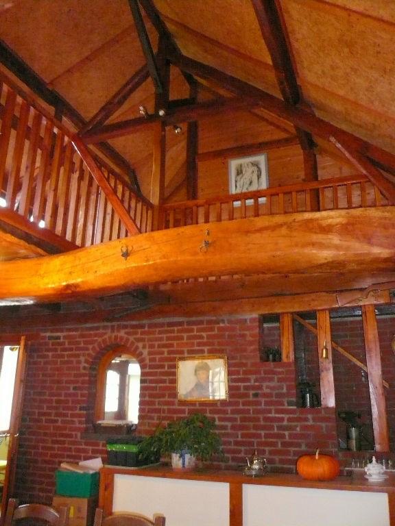Vente maison / villa Proche caudry 239000€ - Photo 4