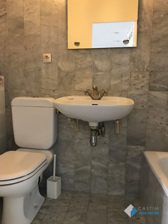 Vente appartement Paris 3ème 509 250€ - Photo 10