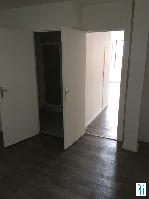 Vente appartement Rouen 86 000€ - Photo 3