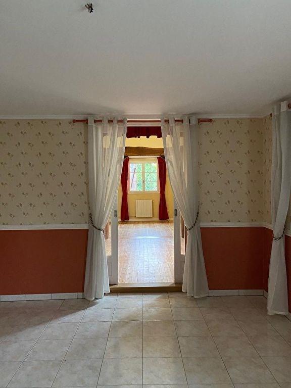 Sale house / villa Darnetal 185000€ - Picture 3
