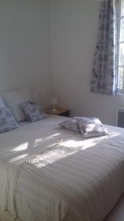 Rental apartment Alzonne 595€ CC - Picture 5