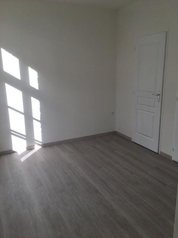 Location appartement Saint omer 810€ CC - Photo 7
