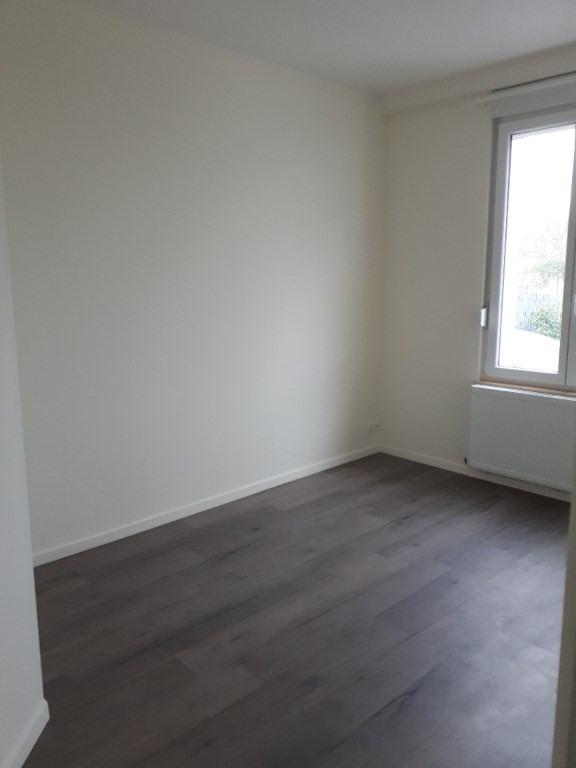 Location appartement Saint quentin 530€ CC - Photo 5