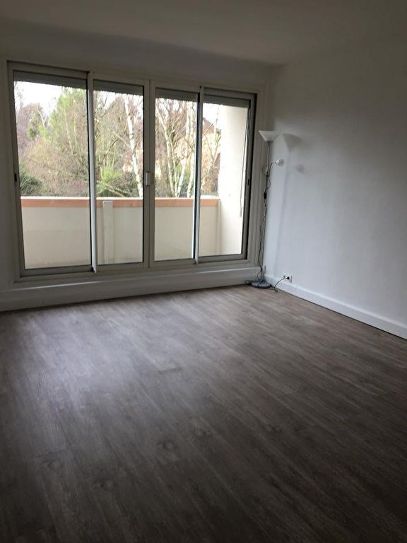Location appartement Montmorency 888€ CC - Photo 9