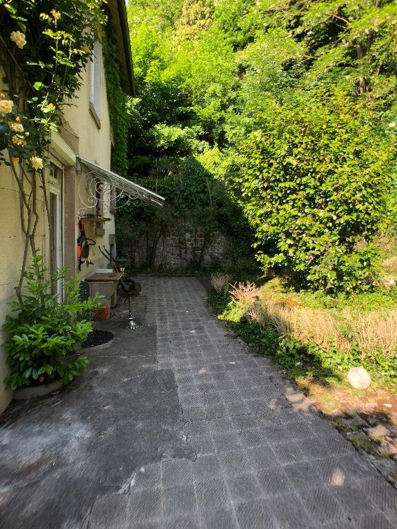 Rental house / villa Limoges 1100€ CC - Picture 10
