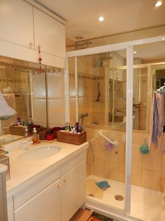 Viager appartement Menton 55000€ - Photo 8