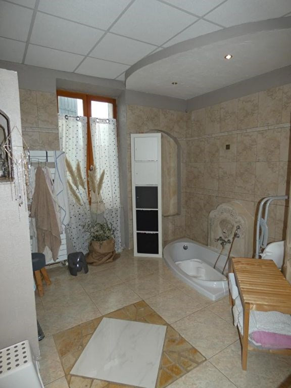 Sale house / villa Bram 193 000€ - Picture 11