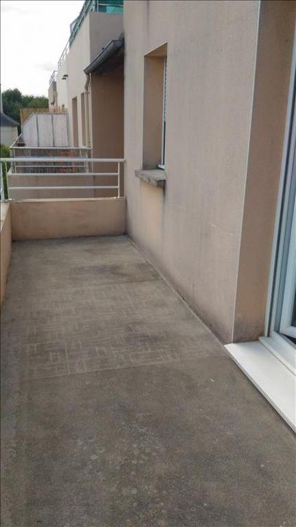 Affitto appartamento Janze 533€ CC - Fotografia 6