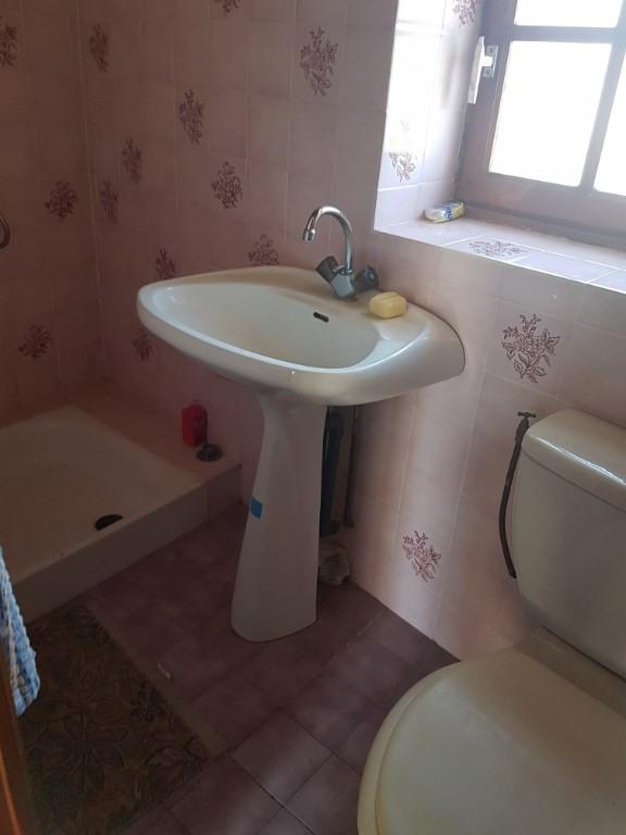 Vente maison / villa Alzonne 39000€ - Photo 7