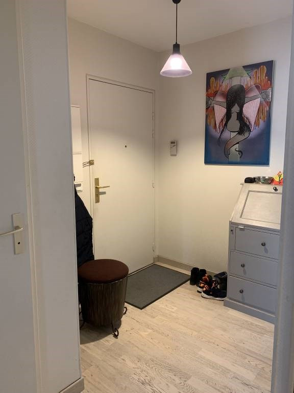 Location appartement Arpajon 1 071€ CC - Photo 7