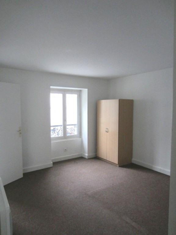 Location appartement Paris 18ème 1083€ CC - Photo 4