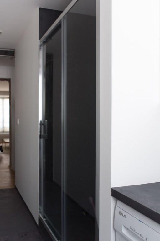 Vente appartement Paris 10ème 650000€ - Photo 9