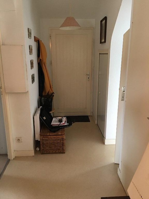 Vente appartement Batz sur mer 134375€ - Photo 6