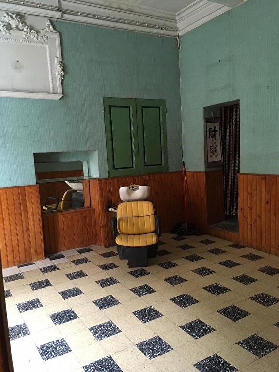 Vente maison / villa Corneilhan 109180€ - Photo 4