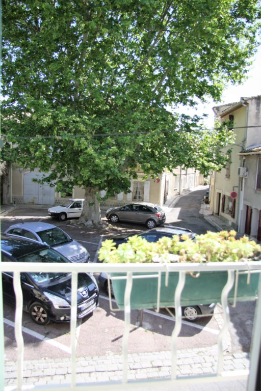 Vente maison / villa Marsillargues 149 900€ - Photo 7