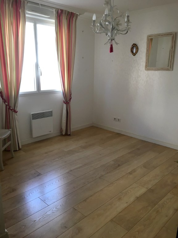 Sale apartment Stella 277000€ - Picture 3