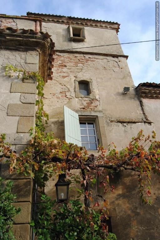 Vente de prestige maison / villa Castelnaudary 997000€ - Photo 2