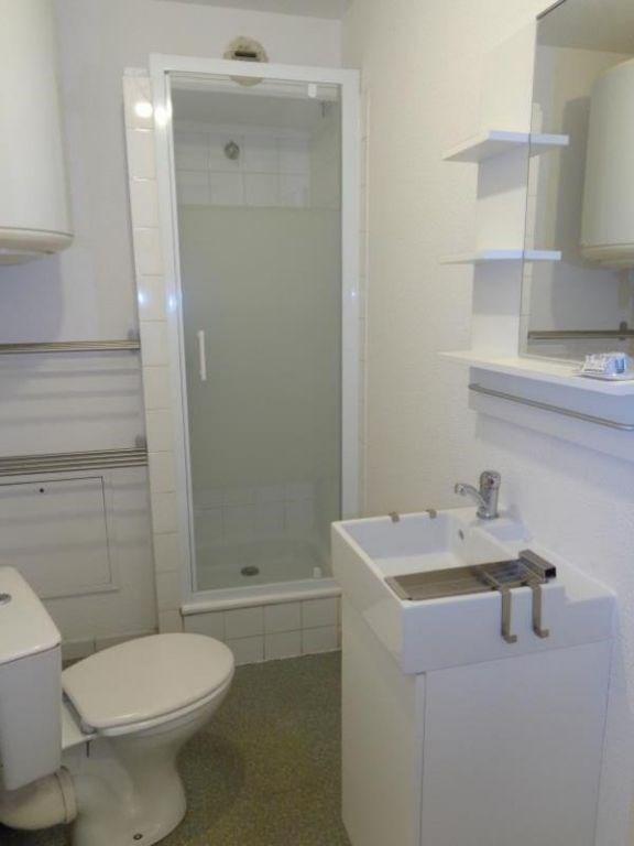 Location appartement Bretigny sur orge 415€ CC - Photo 3