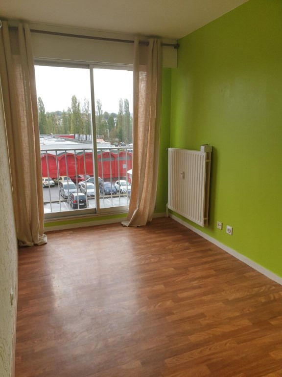 Location appartement Limoges 570€ CC - Photo 7