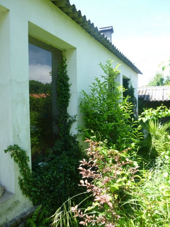 Vente maison / villa Salies du salat 149800€ - Photo 11