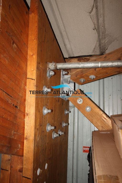 Deluxe sale house / villa Pont aven 583000€ - Picture 8