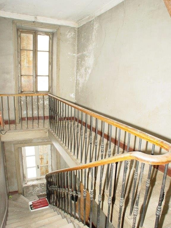 Vente immeuble St agreve 38 000€ - Photo 3