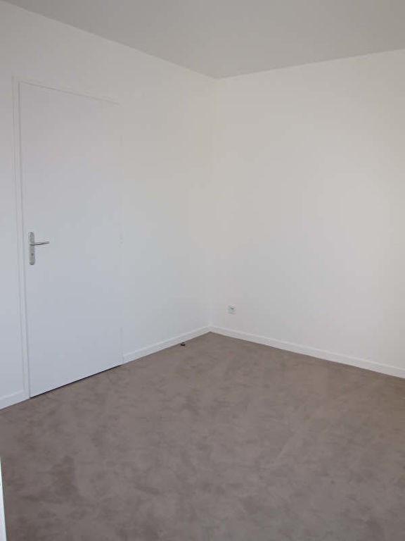 Rental apartment Chatou 795€ CC - Picture 4