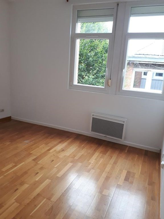 Location appartement Saint omer 575€ CC - Photo 4