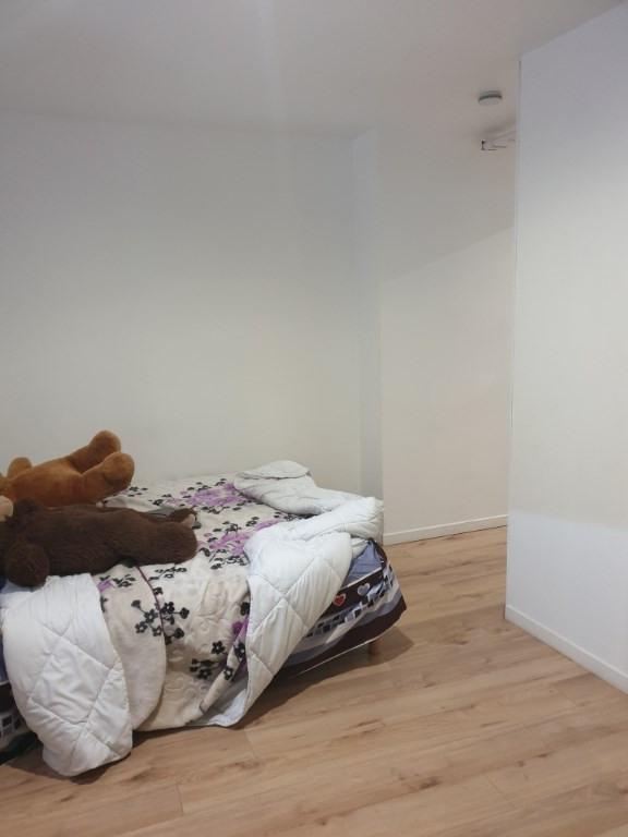 Rental apartment Limoges 390€ CC - Picture 5