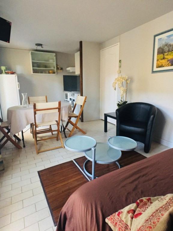 Vente appartement Le cap d'agde 90000€ - Photo 4