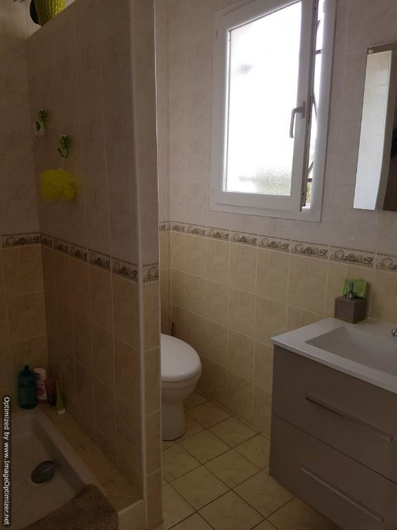 Sale house / villa Castelnaudary 310000€ - Picture 13