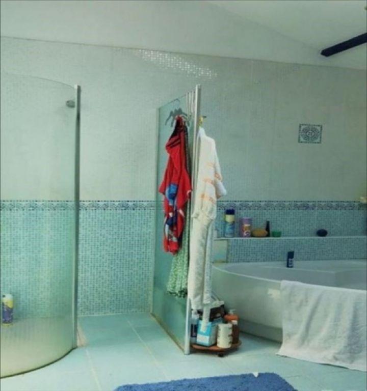 Vente maison / villa Bornel proche 269000€ - Photo 5