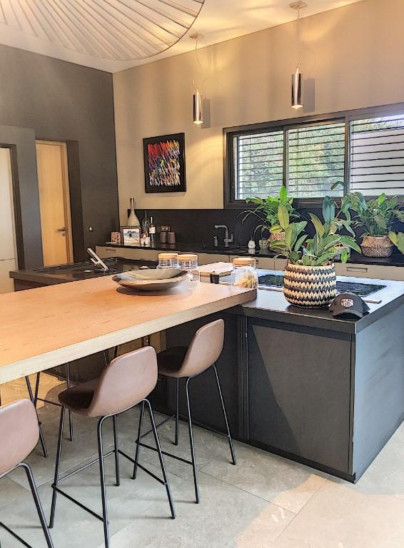 Vente de prestige maison / villa Les angles 1150000€ - Photo 12