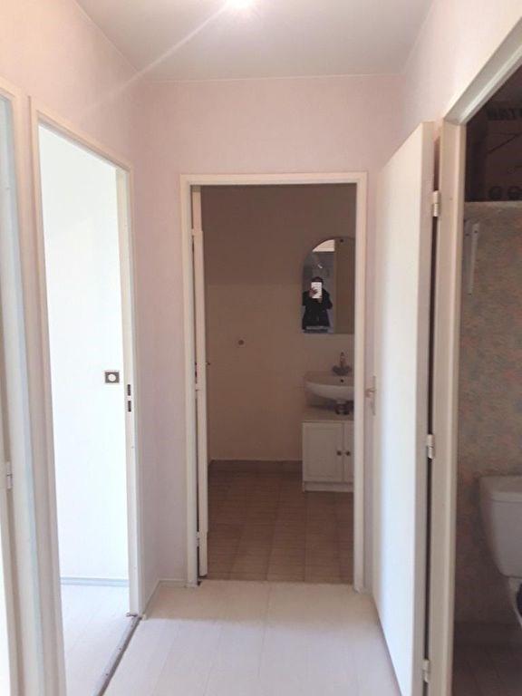 Location appartement Le kremlin bicetre 1430€ CC - Photo 1