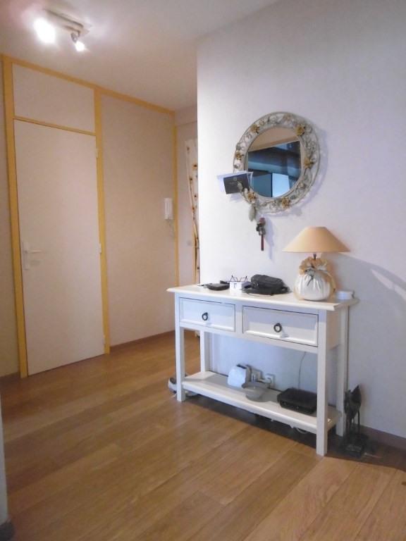 Vente appartement Bonsecours 167000€ - Photo 10