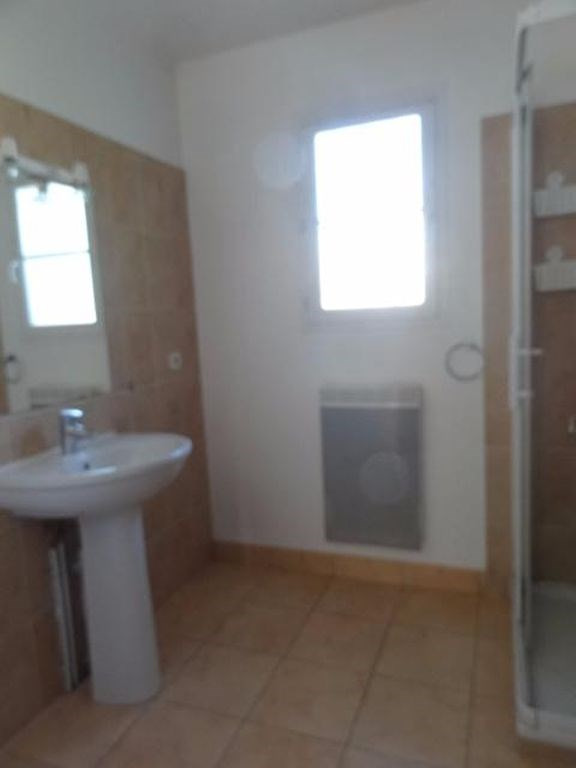 Location maison / villa Chevillon sur huillard 850€ CC - Photo 12
