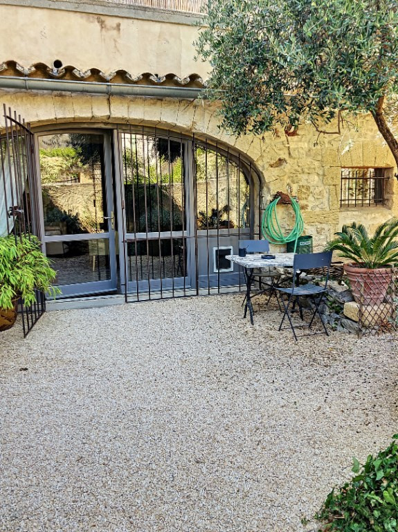 Sale house / villa Avignon 446 000€ - Picture 5