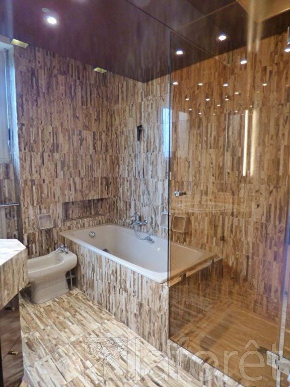 Vente de prestige maison / villa Bourg en bresse 415000€ - Photo 7