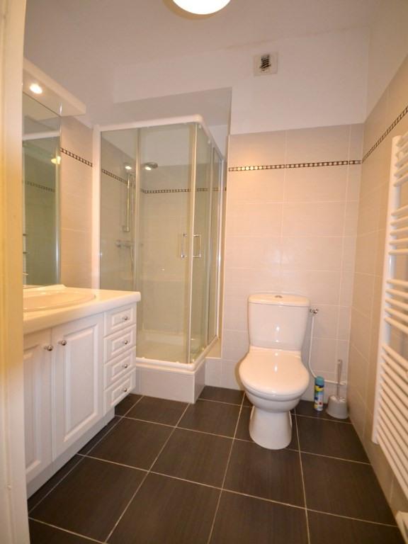Location appartement Boulogne billancourt 800€ CC - Photo 6
