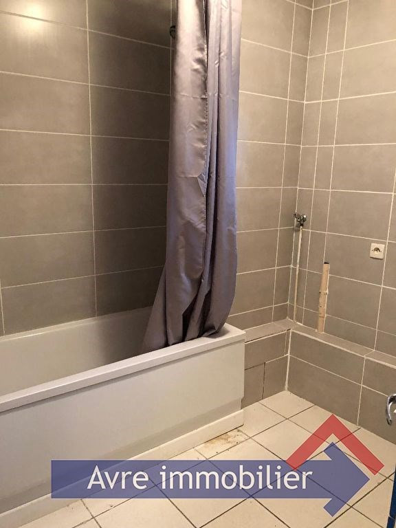 Location appartement Verneuil d'avre et d'iton 508€ CC - Photo 6
