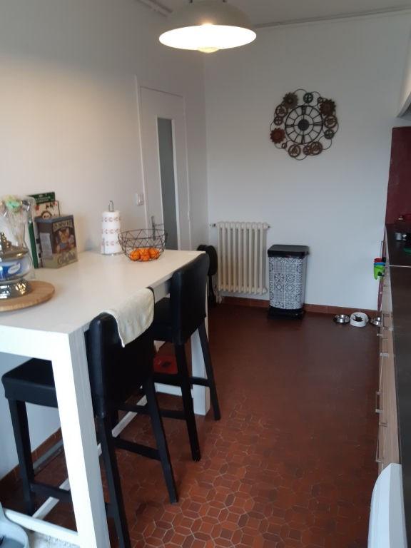 Vente appartement Colomiers 169000€ - Photo 3