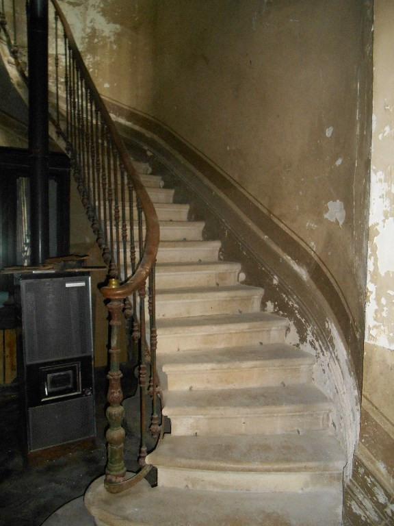 Vente maison / villa Beautiran 360000€ - Photo 6