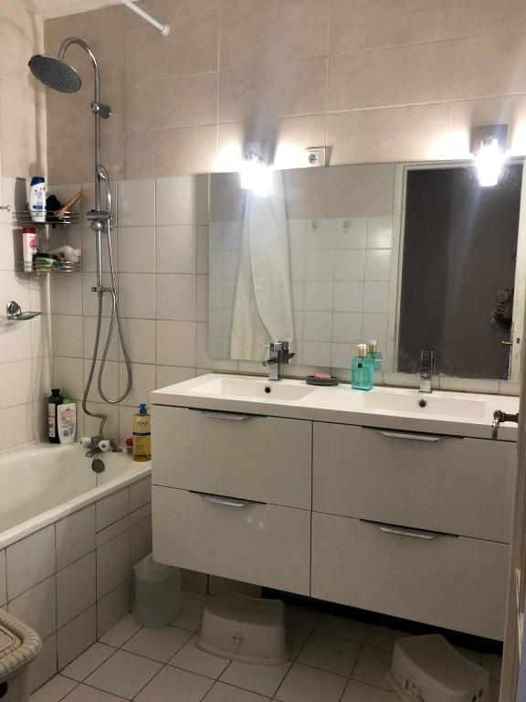 Vente appartement Montigny les cormeilles 163500€ - Photo 4