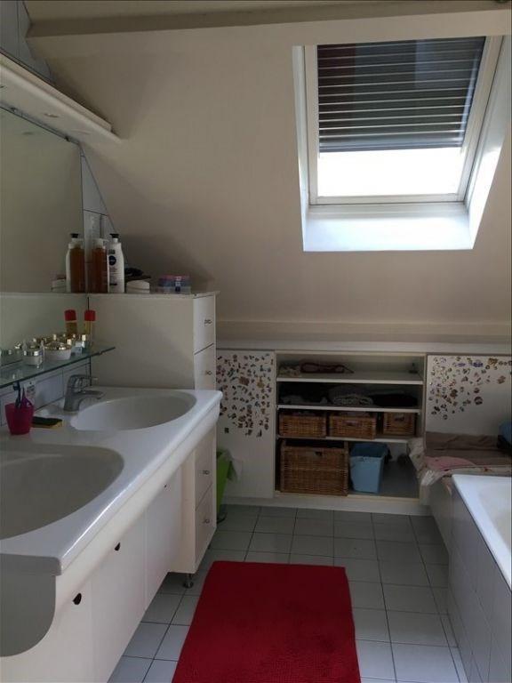Rental house / villa Montesson 2200€ CC - Picture 11