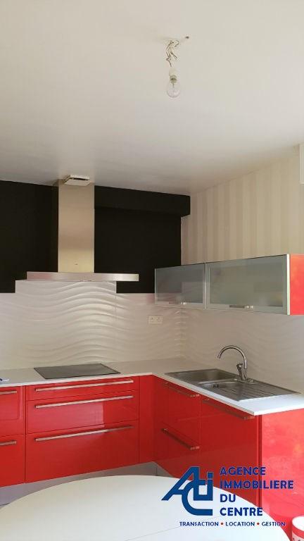 Sale house / villa Neulliac 199000€ - Picture 3