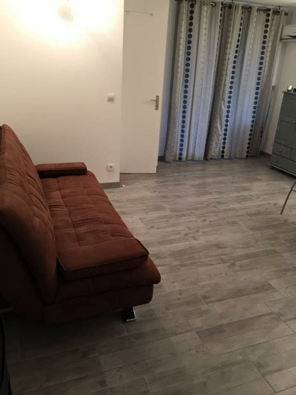 Rental apartment Cagnes sur mer 695€ CC - Picture 3