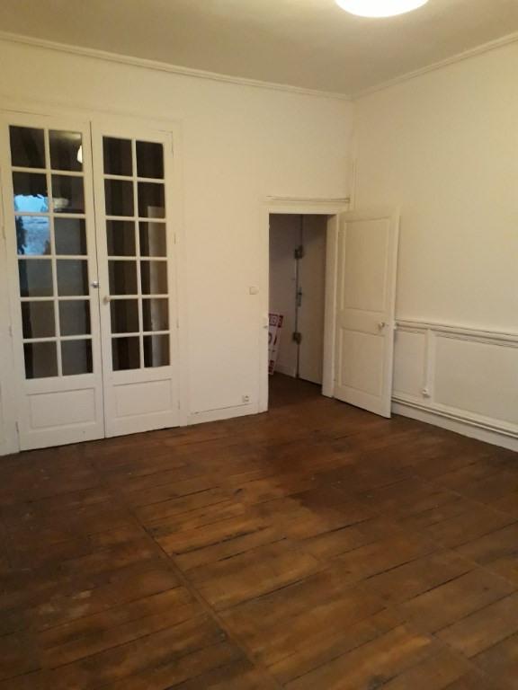 Rental apartment Limoges 550€ CC - Picture 3