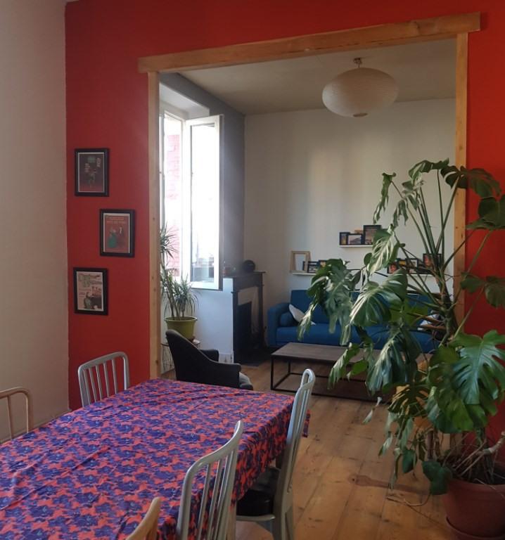 Sale apartment Pau 94800€ - Picture 1