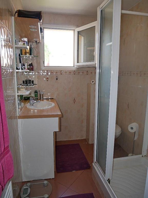 Sale house / villa Poissy 359000€ - Picture 7